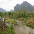 The End of Vang Vieng Tubing?