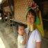 Travel Thailand Cheap