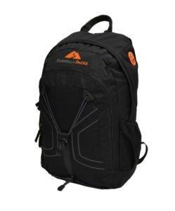 Sniper Guerrilla backpack